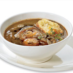 Watkins French Onion Soup
