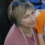 Denise M Leblanc