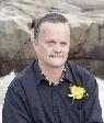 Watkins Manager Brian Hurlburt (ID#342198)