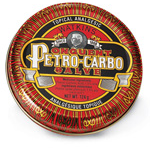 Petro Carbo Salve Item # 32372