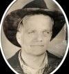 Independent Watkins Manager Brian Hurlburt (ID#342198) Toll Free 877-822-8463