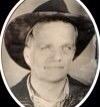 Independent Watkins Manager Brian Hurlburt (ID#342198)