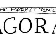 The Agora Riverview Market