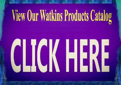 Click Here to View our Catalog