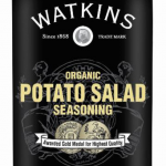 Poatato Salad Seasoning 2020