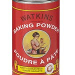 Watkins Baking Powder (Item# 01039)